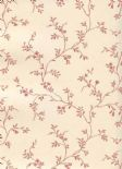 Pretty Prints 4 Wallpaper AB27625 By Norwall For Galerie